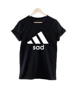 Adidas Sad T-shirt
