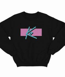 Cody Ko Sweatshirt