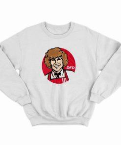 Danny Duncan Sweatshirt